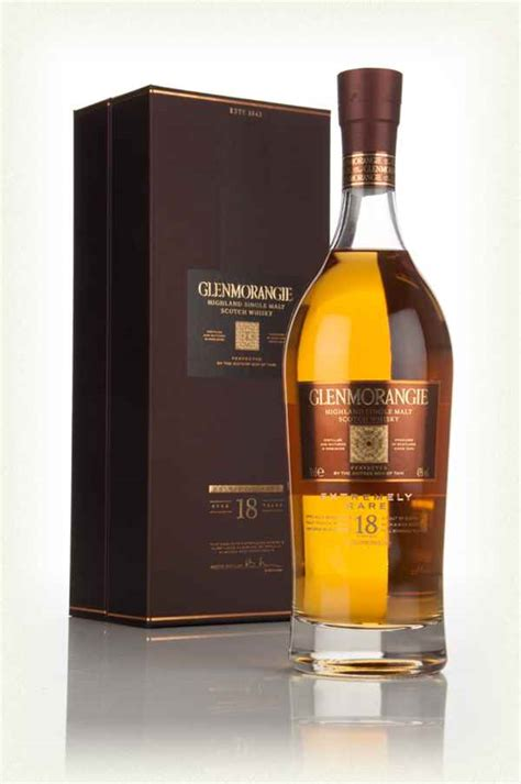 can a 18 year old buy a house glenmorangie 18 year old whisky buy now