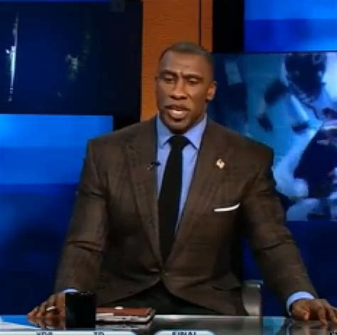 Shannon Bill Also Search For Bill Belichick Angers Shannon Sharpe For Declining Postgame With Cbs