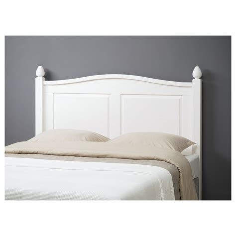 wall mounted king size headboard bedroom assorted colors