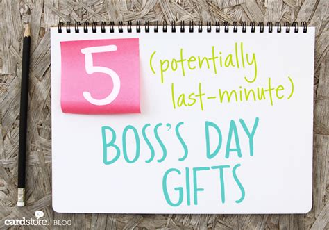 Spencers Gift Card Number - boss gifts ideas gift ftempo