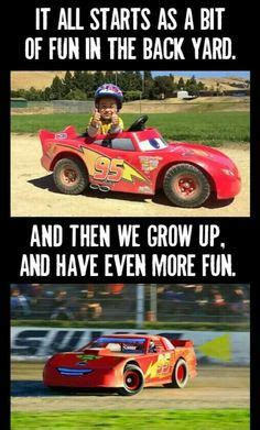 Dirt Racing Memes - race life dirt track chevy girl gear head too