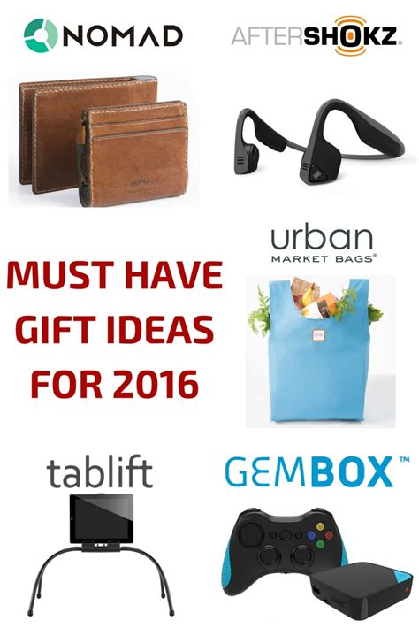top must have christmas gifts the best list of must gifts ideas for in 2016