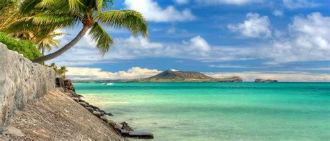 top ten hawaii honeymoons  hawaii honeymoon