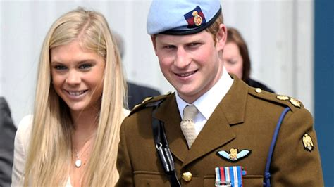 prince harry girlfriend jihadists hope britain s royal prince harry is captured