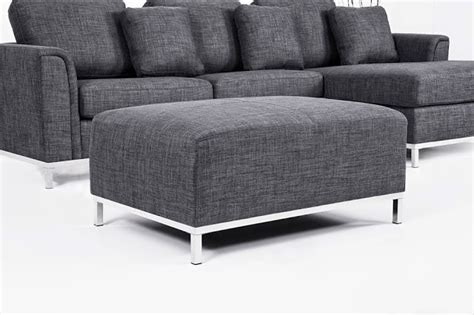 box type sofa designs sofa awesome 80 inch sofa 2017 design 72 inch sofa