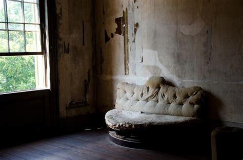 realistic room escape 5 nejhor蝪 237 ch hotel蟇 na sv茆t茆 v 237 tejte ve sv茆t茆 蝪p 237 ny