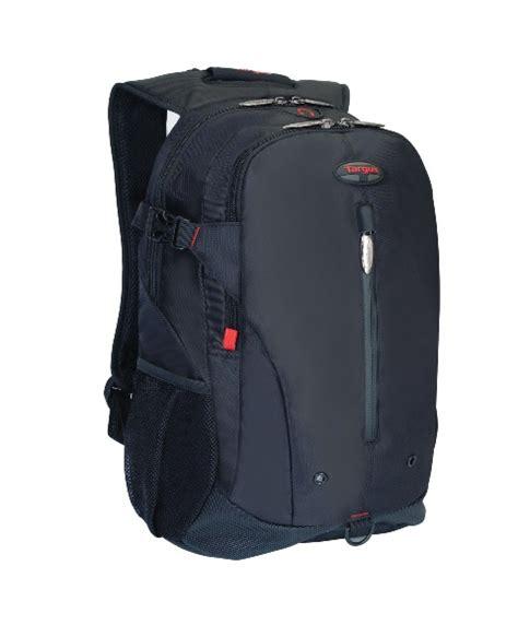 Targus Terra Backpack Tsb226 Tas Ransel Notebook Bagus targus merambah pasar tablet jagat review