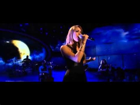 angie miller i studio version american angie miller cry me a river studio version american