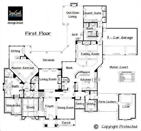 million dollar house plans million dollar floor plans gurus floor
