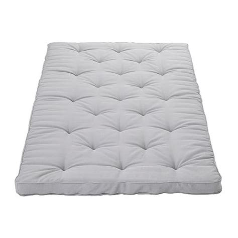 Ikea Pillow Top Mattress Pad Iran Malaysia