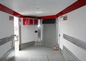 nudo flooring for trailers red interior raceways cabinets grey nudo flooring e