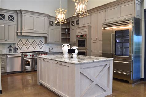Plato Cabinetry, Luxury Custom Cabinets