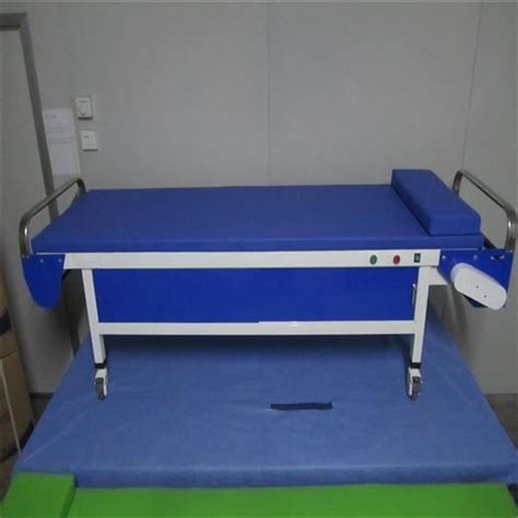 Hospital Bed Economy Ss Besi buy hospital bedsheet sms fabric spunbond pp nonwoven fabric shopping bags ss rice bag from