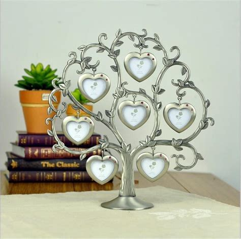 wholesale home decor and gifts wholesale gifts and home decor world buyers wholesale