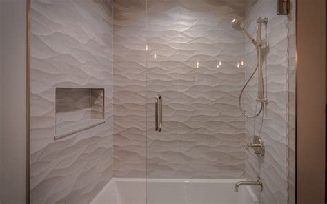 Showers For Small Bathroom Ideas by Small Bathroom Remodel Fort Collins Remodel Bathroom