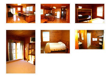 3 bedroom chalet kentucky lake cabins three bedroom cabin rental