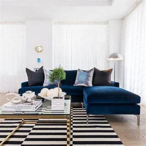 3101 cozy sofa pillow ideas for awesome living room decoredo