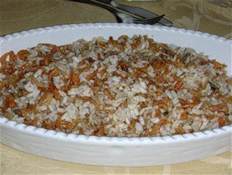 risotto mantovana ricerca ricette con riso mantovana pagina 18