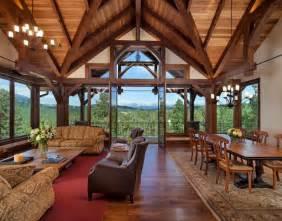 timber frame homes colorado timberframe custom timber frame homes