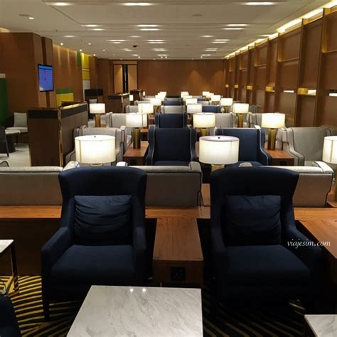 sala vip galeao nova sala vip no gale 227 o plaza premium lounge terminais