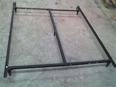 Metal Bed Frames Parts Bed Frame Manufacturersbed Frame Metal Bed Frame Replacement Parts
