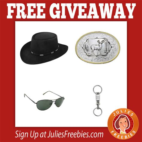 Marlboro Giveaways - marlboro rockin boots sweepstakes julie s freebies