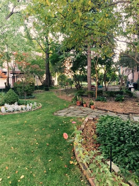 Amo Gardens by The Amo Detroit Mi Apartment Finder