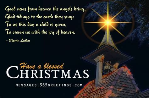 christian christmas wishes christmas  christian christian christmas cards christmas