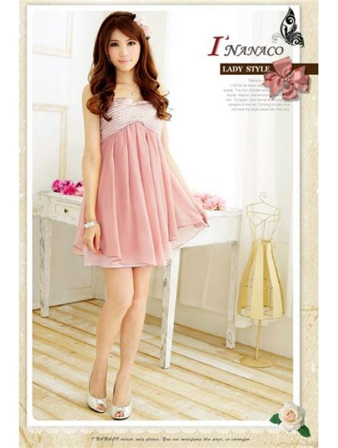 B 2975 Atasan Wanita Murah jual dress blouse blouse with