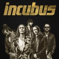 Incubus Cribs by Events Schedules And More What S Happening