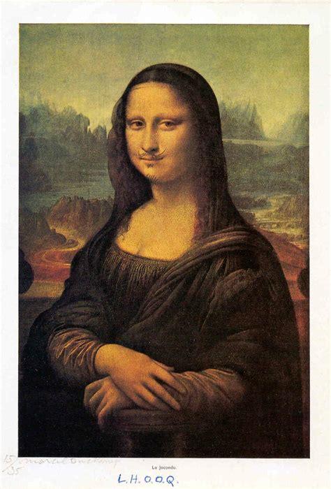 imagenes realistas y no realistas de leonardo da vinci intertextualit 233 en arts visuels