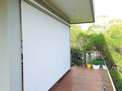 retractable awnings melbourne prices outdoor blinds ziptrak blinds indoor blinds awnings