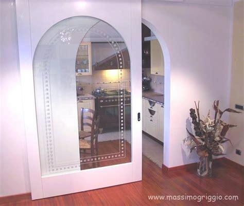 arco cucina soggiorno arco cucina soggiorno arredamento soggiorno trova il