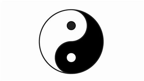 illustrator tutorial yin yang yin yang symbol adobe illustrator cs6 tutorial quick