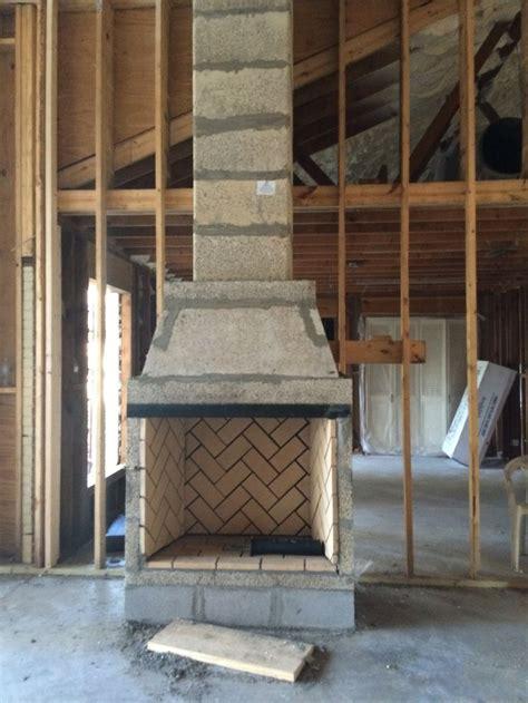 ranch dressing isokern fireplace installation ranch