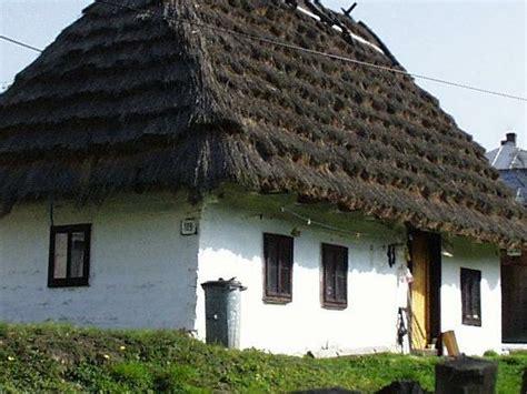 Folk House by Slovakia Genealogy Research Strategies