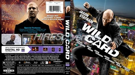 joker wild card cover mondoraro org wild card by papinice dvd covers dvd labels blu ray
