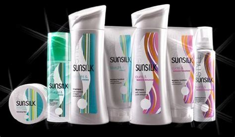 Serum Sunsilk sunsilk serum revive