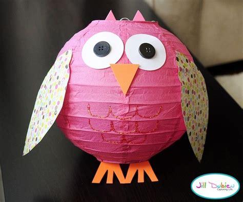 owl theme owl lantern owl classroom theme owl stuff pinterest