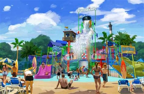 best waterpark in world 10 best water parks to visit in 2016 fodor s travel