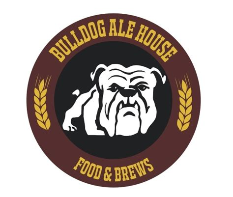 bulldog ale house bulldog ale house roselle taphunter