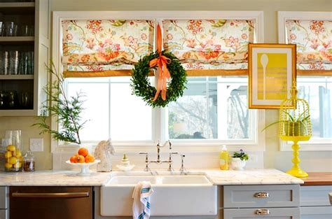 bob s blog better homes and gardens kitchen and bath ideas edie s house in better homes and gardens hooked on houses