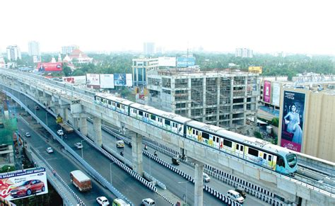 iowa city gives nod to first phase of minimum wage kochi metro first phase inauguration in april 2017