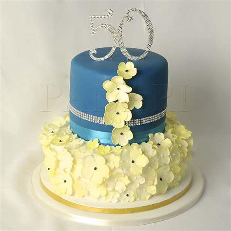 50th birthday cakes pin 50th birthday cake ideas on