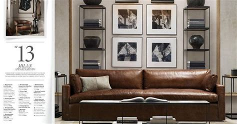 the intentional apartment 26 exles the intentional apartment 67 more exles of a masculine
