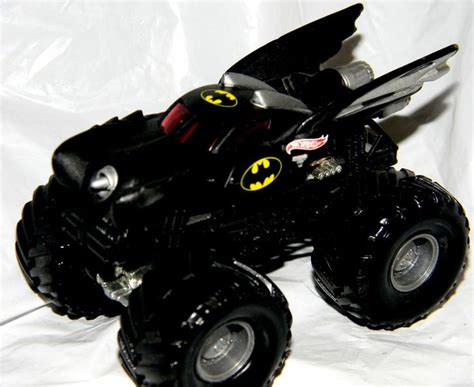 wheels monster jam batman truck wheels batmobile monster jam batman monster truck 34