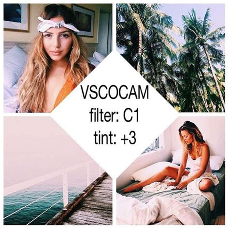 girl themes c1 tumblr effects vsco cam filters and instagram on pinterest