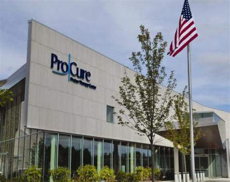 proton therapy new york procure teams with new york cancer to offer proton therapy