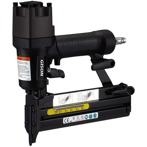 H L F32 Air Nailer 2 in 1 air stapler and nailer gp 50 40k high quality 2