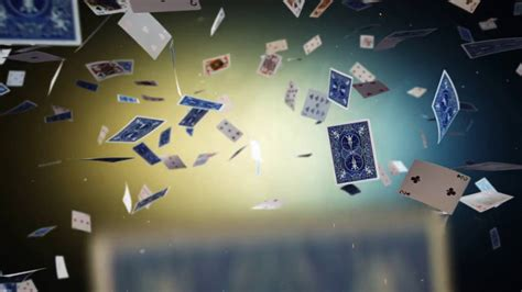 Flying Pictures After Effects Template Free After Effects Template Flying Cards Logo Reveal Youtube